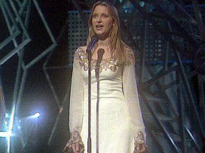 Irlanti 1996