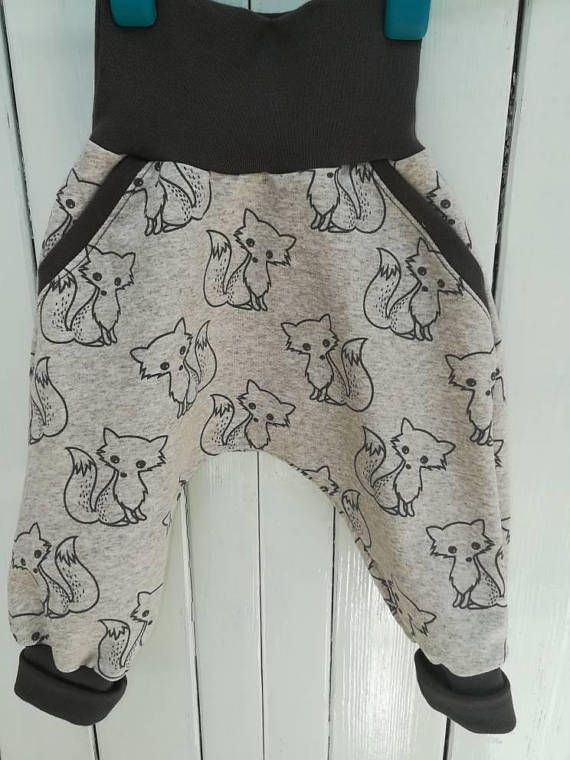11 best Sarouel images on Pinterest | Pants, Children and Bebe