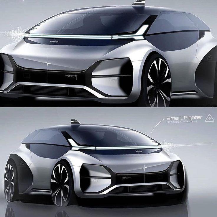 car design italy (Cardesignitaly) • Instagram Fotos und Videos   – Automotive Design