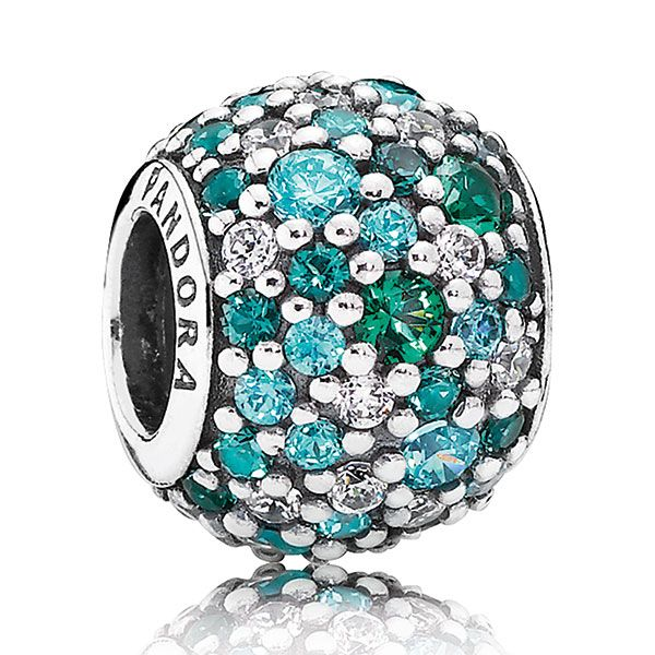 Discount Pandora Jewelry Charms: Best 25+ Pandora Charms Ideas Only On Pinterest