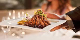 3 Festivales gastronómicos que no debes perderte en México | Los Sabores de México y el mundo