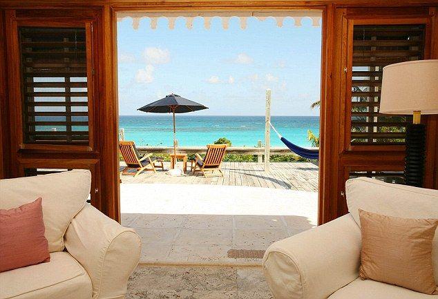 pink sands resort bahamas - Google Search