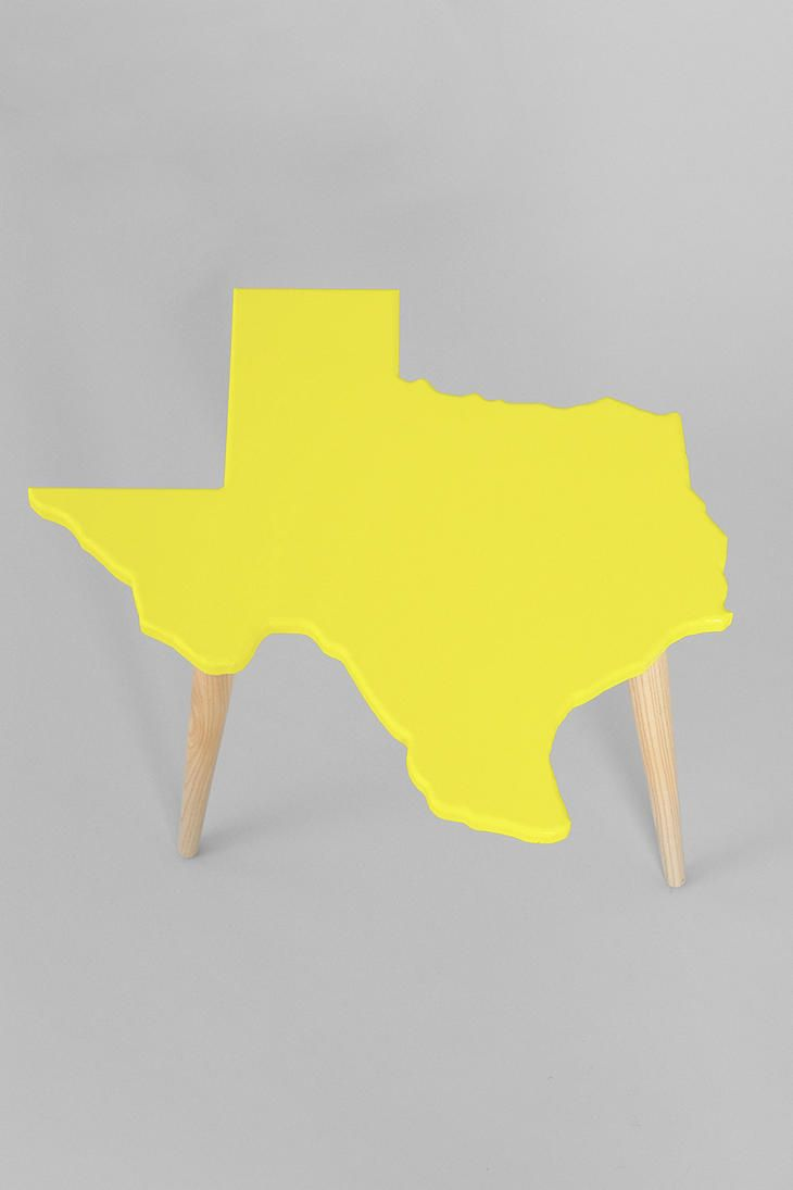 57 best Texas images on Pinterest | Texans, Texas forever and Texas ...