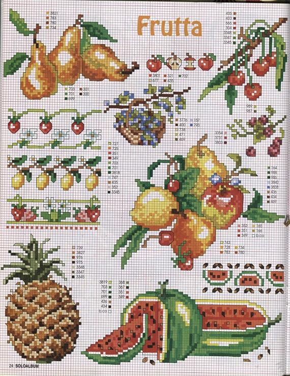Gallery.ru / Фото #23 - SUSANNA SOLOALBUM 2002-11 + Архив - Mosca