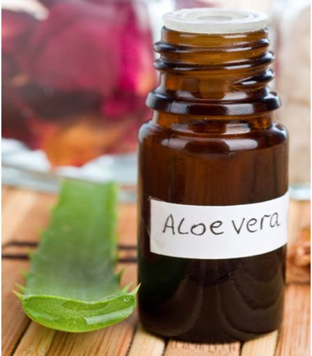 12 best benefits uses of aloe vera grithkumari oil for skin hair and health allergies. Black Bedroom Furniture Sets. Home Design Ideas