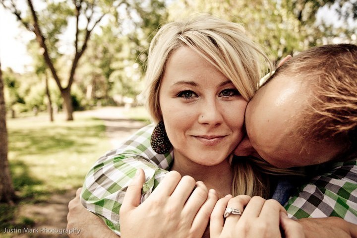 : Engagement Photo, Photo Ideas