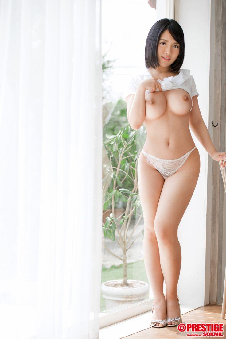 Showing Xxx Images For Tawnee Stone Porn Star Legs Xxx -2235