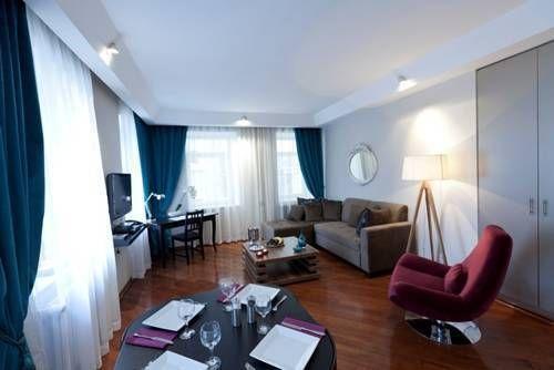 Pera City Suites;  Pera City Suites Photos,  #peracitysuites #istanbul #taksim #eğlence #konaklama #taksimotelleri
