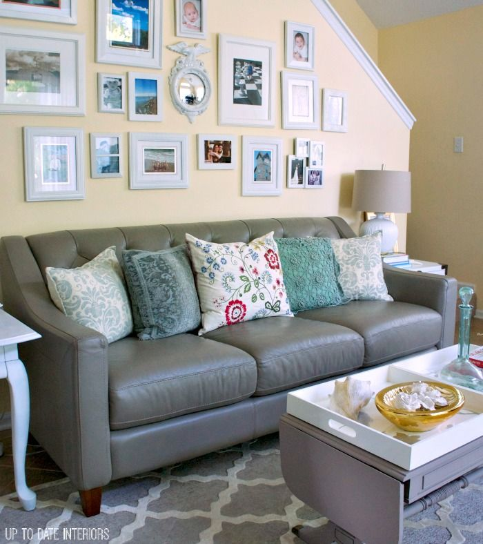Living Room In Venice Fl: Best 25+ Aqua Rooms Ideas On Pinterest
