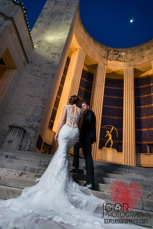 17 Best images about Dallas Wedding Venues - DFW Wedding Chapels & Halls on Pinterest | Park ...