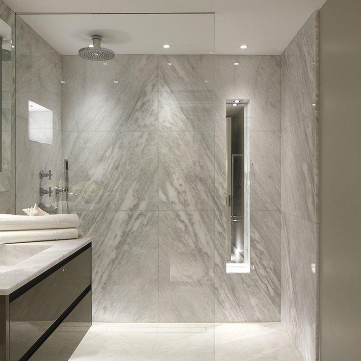 Bathroom Light Fixture Requirements 32 best lighting images on pinterest | lighting ideas, lighting