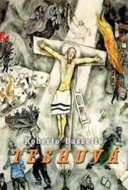 Coronilla a la Divina Misericordia-Bíblica. Teshuvá