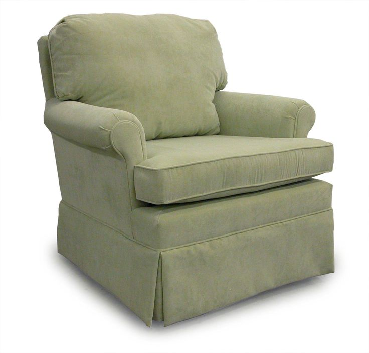 Chairs   Swivel Glide Patoka Swivel Glider By Best Home Furnishings. Best ChairsLiving  Room ...