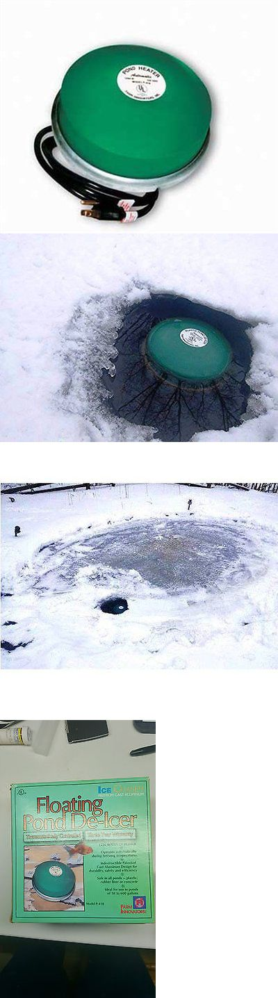 1000 Ideas About Pond Heater On Pinterest Spa Heater Pond Aerator And Water Heaters