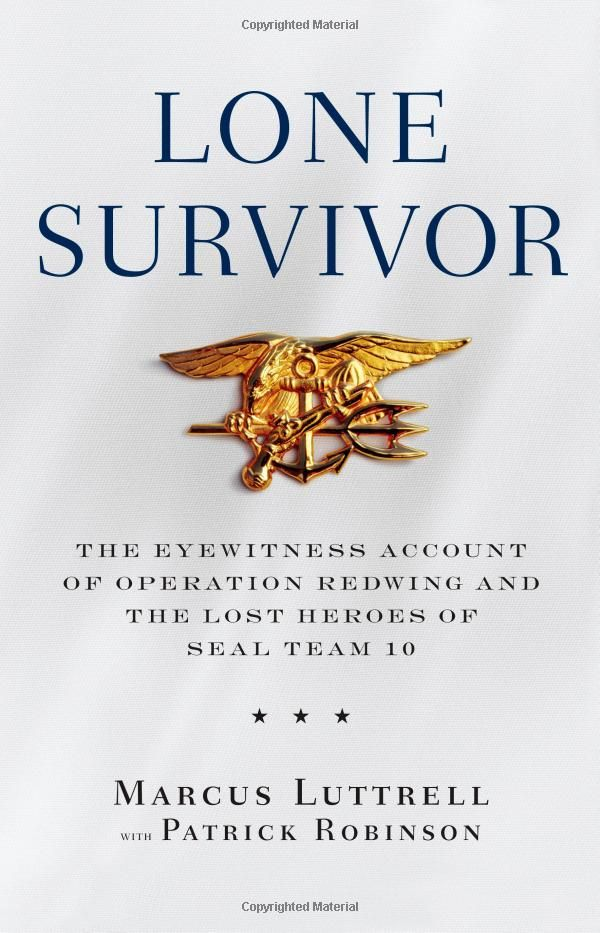 Awesome book! really opened my eyes to the struggles our troops have over seas. GOD BLESS THE AMERICAN MILITARY FORCES!