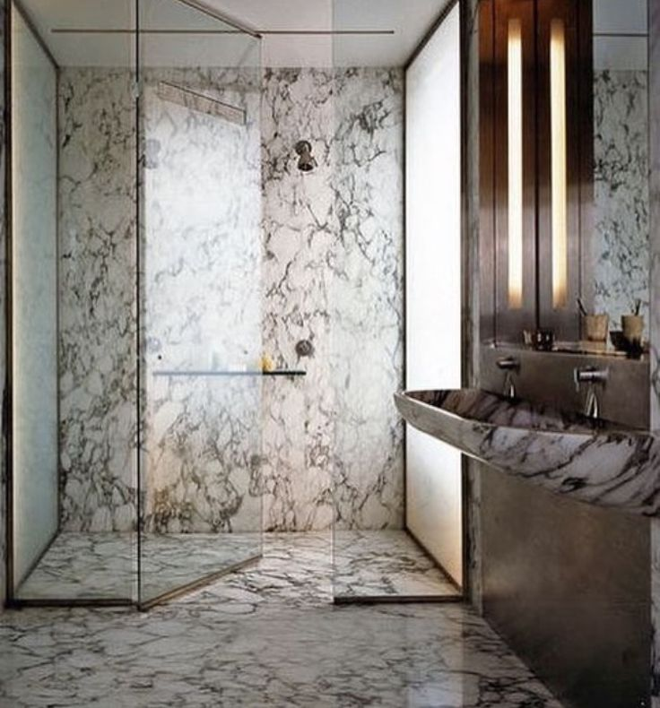 Bathroom Remodeling In Ct: 41 Best Glazzio Glass & Stone Mosiac Tile Images On