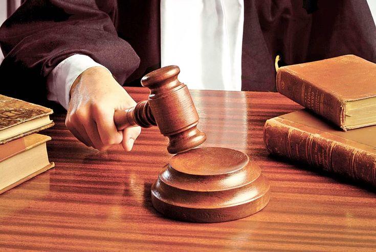 Tribunalul Suceava a admis candidaturile lui Tiberius Brădăţan la funcţia de primar al Sucevei şi a listei de candidaţi PSD la Consiliul Local Suceava