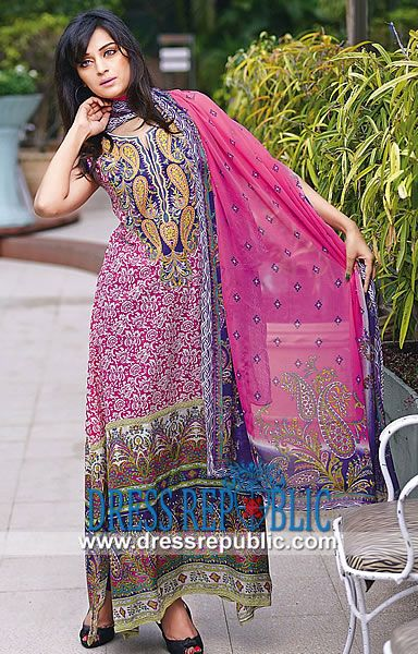 Ajwa Textile Lawn 2014 | Lawn Clothes Design 2014  Buy Online Ajwa Textile Lawn 2014