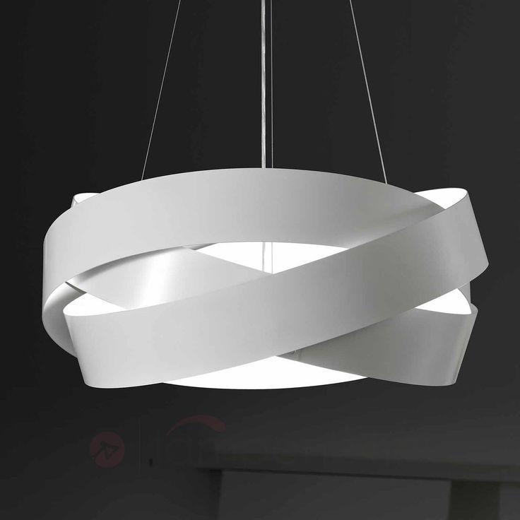 beeindruckende inspiration tischlampen modern gefaßt bild und bbdaebabf modern lighting ceiling lamps