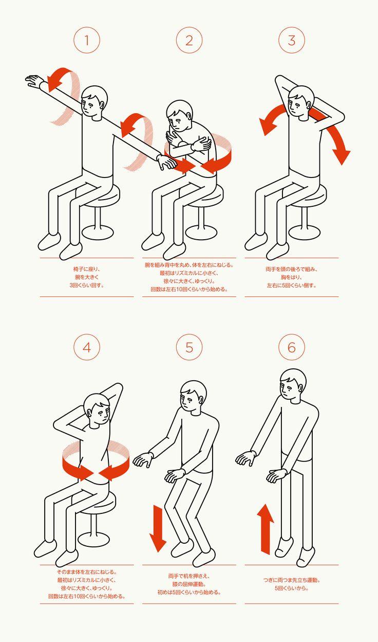 #infographics 孫の力
