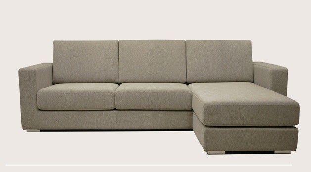 Paria Sofa Sectional