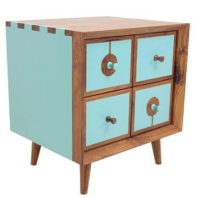 Small Cabinets For Living Room 86 best alankaram images on pinterest   chairs, sofas and upholstery