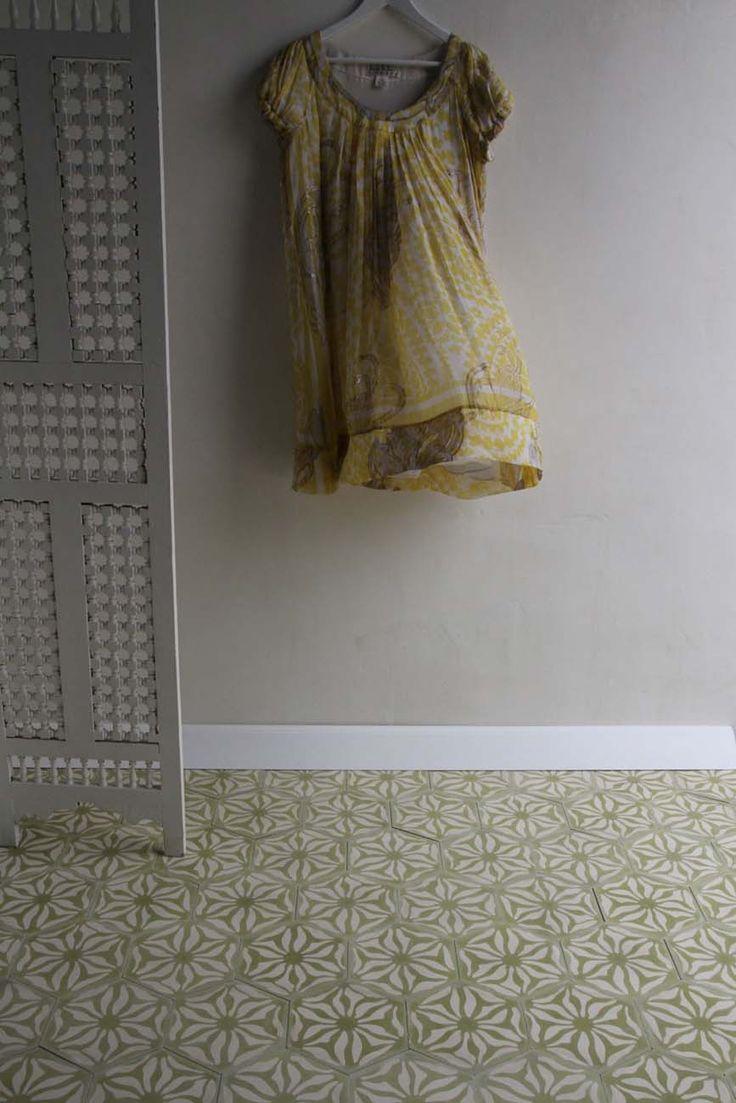 565 best tile images on pinterest | tiles, bathroom ideas and