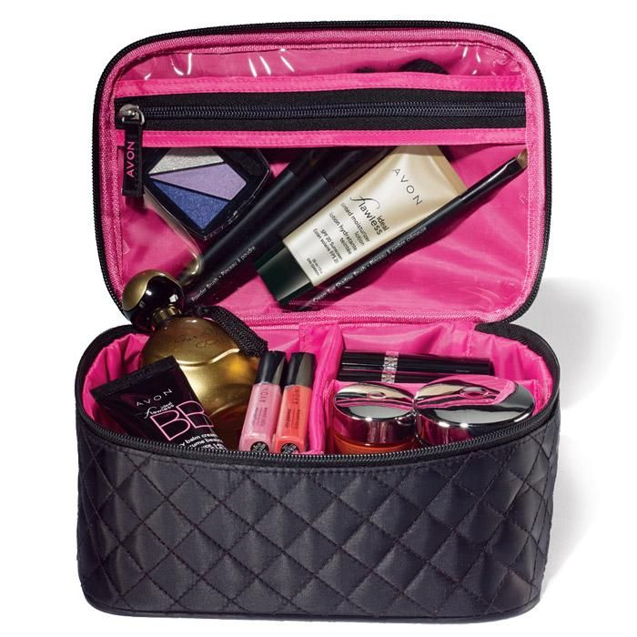 """avon products case Case study: avon cosmetics andrea jung's makeover of avon products inc on andrea jung""""s commencement as ceo in 1999 she faced a number of strategic problems at avon."""