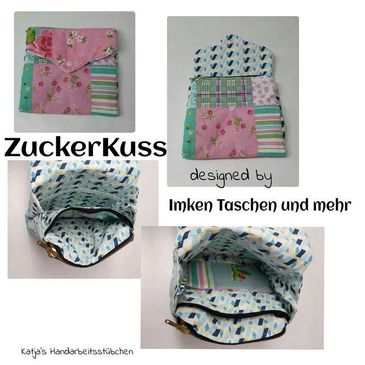 47 best Taschen sonstige Schnittmuster Freebooks images on Pinterest ...
