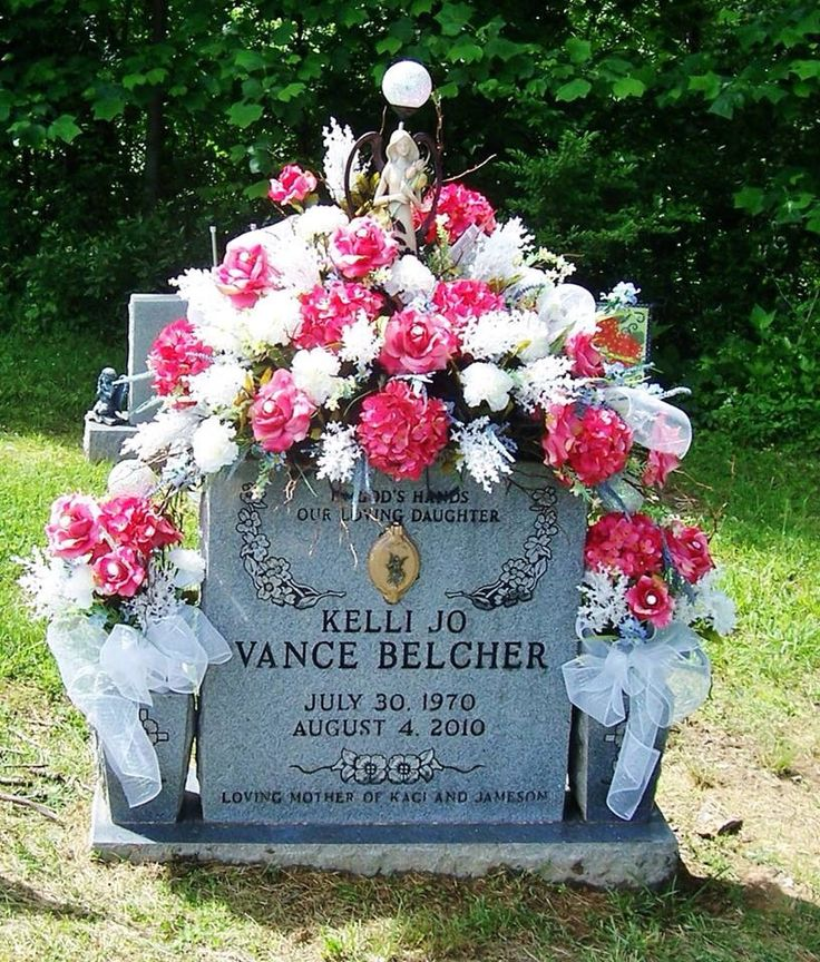 26 best images about headstone saddles on pinterest