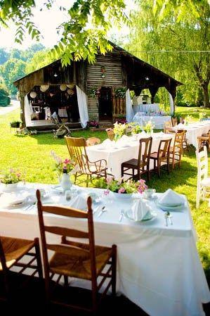 Le Hills Farm Nc Barn Wedding Venue 5