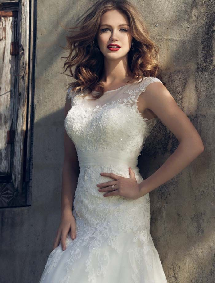 171 Best Gowns At The Shop Images On Pinterest