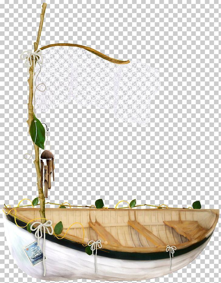Boat Sailing Ship Png Boat Furniture Holzboot Motor Boats Nauticexpo Sailing Ships Motor Boats Boat