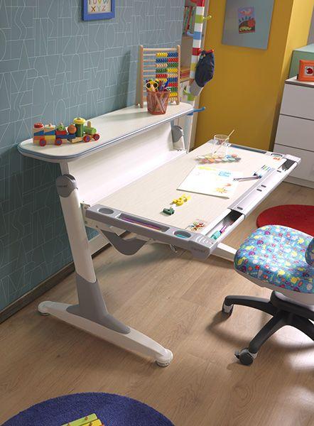 25+ best ideas about schreibtischstühle on pinterest   bürostühle - Schreibtischstuhl Designs Lernen Kinderzimmer