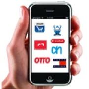 Webverkopers onvoldoende voorbereid op mobiel - M-commerce - E-commerce - RetailNews