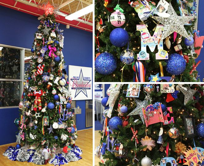 130 best images about dallas cowboys cheerleaders on - Dallas cowboys merry christmas images ...