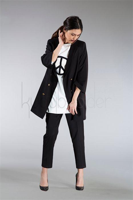 #Siyah #Smokin #Ceket hakkında bilgilere bu sayfadan ulaşarak bilgi edinebilirsiniz.