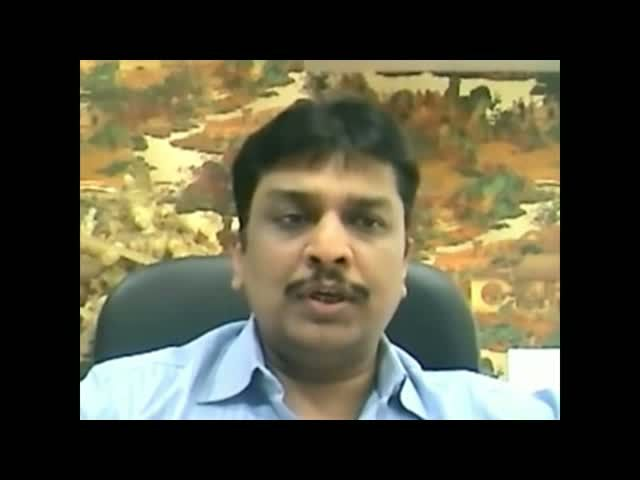 12 April 2012, Thursday, Daily Free astrology predictions by Acharya Anuj Jain.