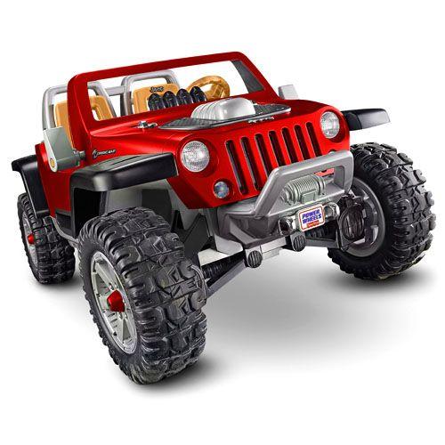 Ford Toys For Boys : Best kid wheels images on pinterest
