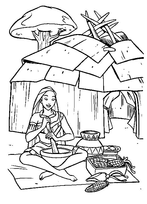native american designs coloring pages in this page you can find pages to color about - Pictures Of People To Color