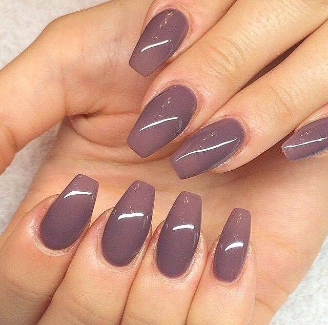 Beautiful #shape #simplicity #grey