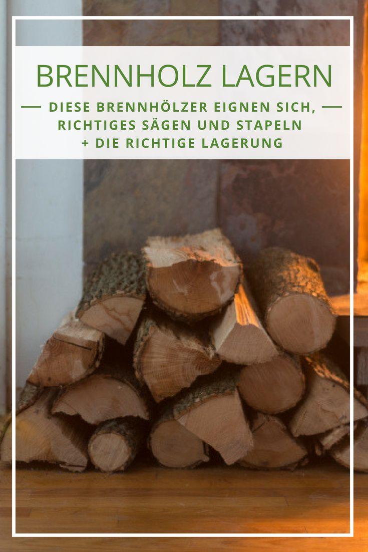 brennholz lagern tipps und tricks originelle grillpl tze im garten pinterest brennholz. Black Bedroom Furniture Sets. Home Design Ideas