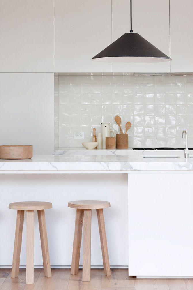 encimeras de mrmol una apuesta segura si quieres reformar tu cocina