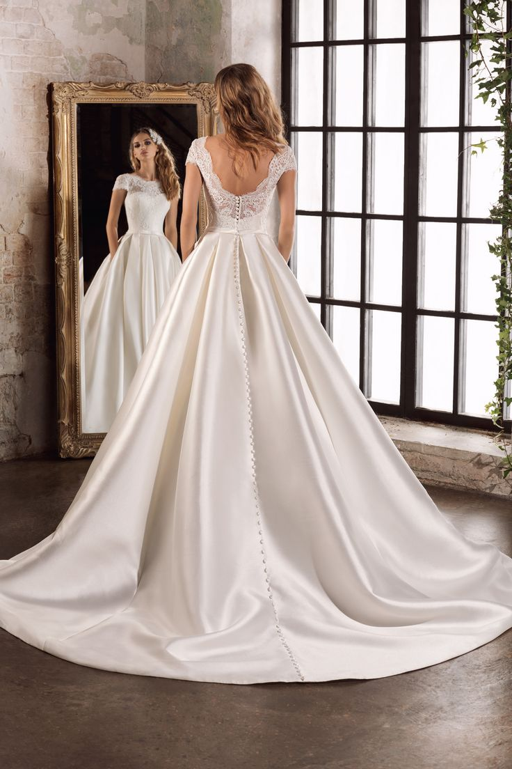 Nora Naviano 15337, свадебное платье Nora Naviano, wedding dress, невесты 2017, свадебное платье, bride, wedding, bridesmaid dress, prospective bride, best bride, Wedding Dress A-Line