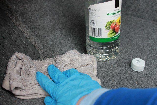 Best 25+ Clean car carpet ideas on Pinterest | Car carpet ...