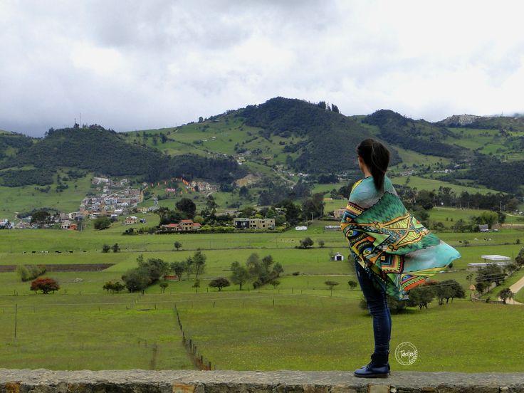 La Calera en Cundinamarca