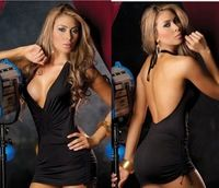 http://www.aliexpress.com/store/group/2014-new-cheap-casual-brand-dress/536463_254911558.html