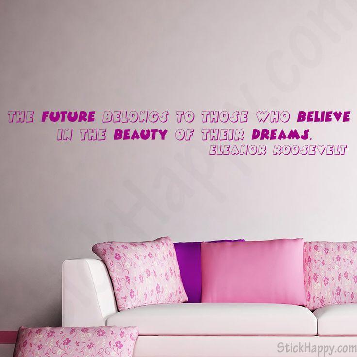 Exceptionnel 20 best Stickers citation sur l'amour images on Pinterest | Love  ZS96