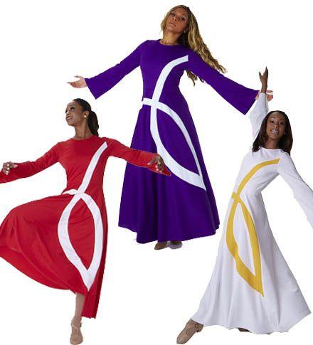 best 25 praise dance dresses ideas on pinterest praise. Black Bedroom Furniture Sets. Home Design Ideas