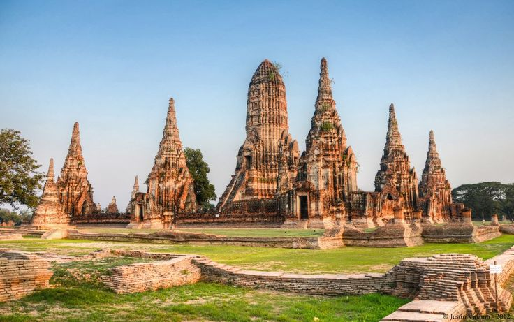 Top 30 Things To Do In Bangkok For The Curious Travelers